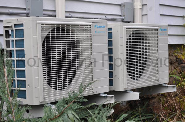 /in/articles/daikin-1.jpg