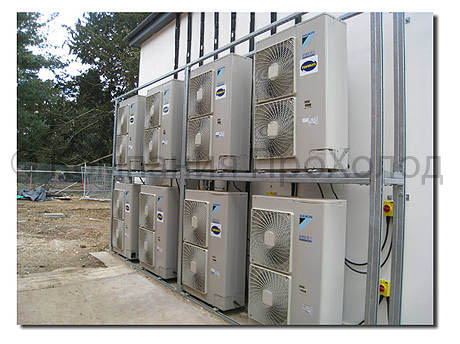 /in/articles/kondicioneri_daikin-1.jpg