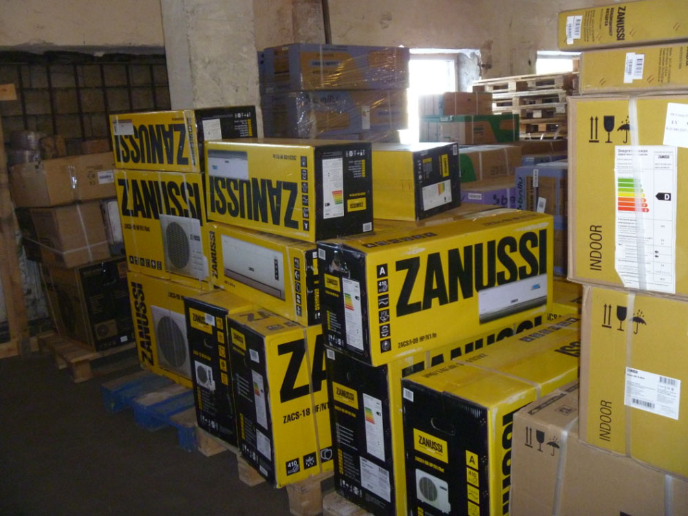 /in/articles/kondicioneri_zanussi-2.jpg